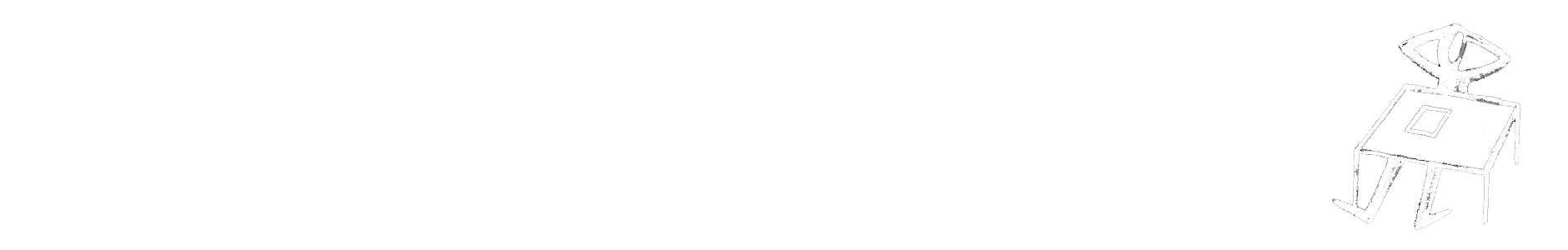 Halduskultuur | The Estonian Journal of Administrative Culture and Digital Governance